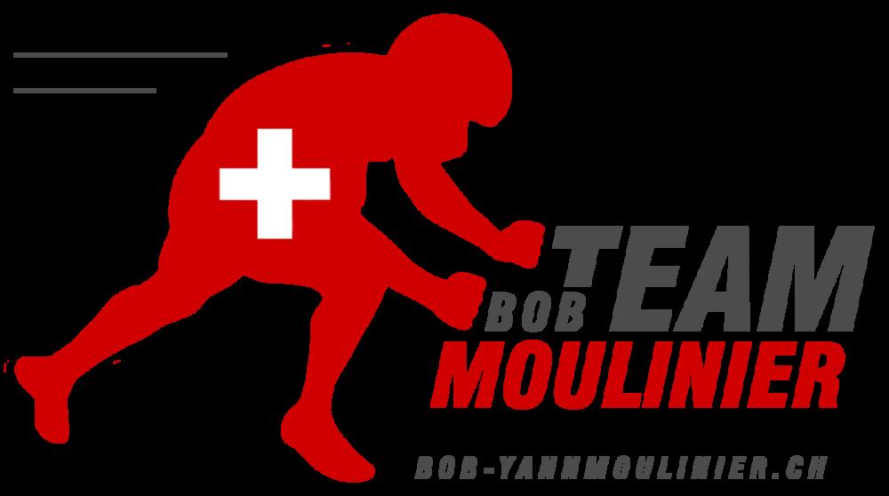 Prévenir soutient Yann Moulinier